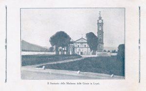 Santuario 1930esterno rid 2